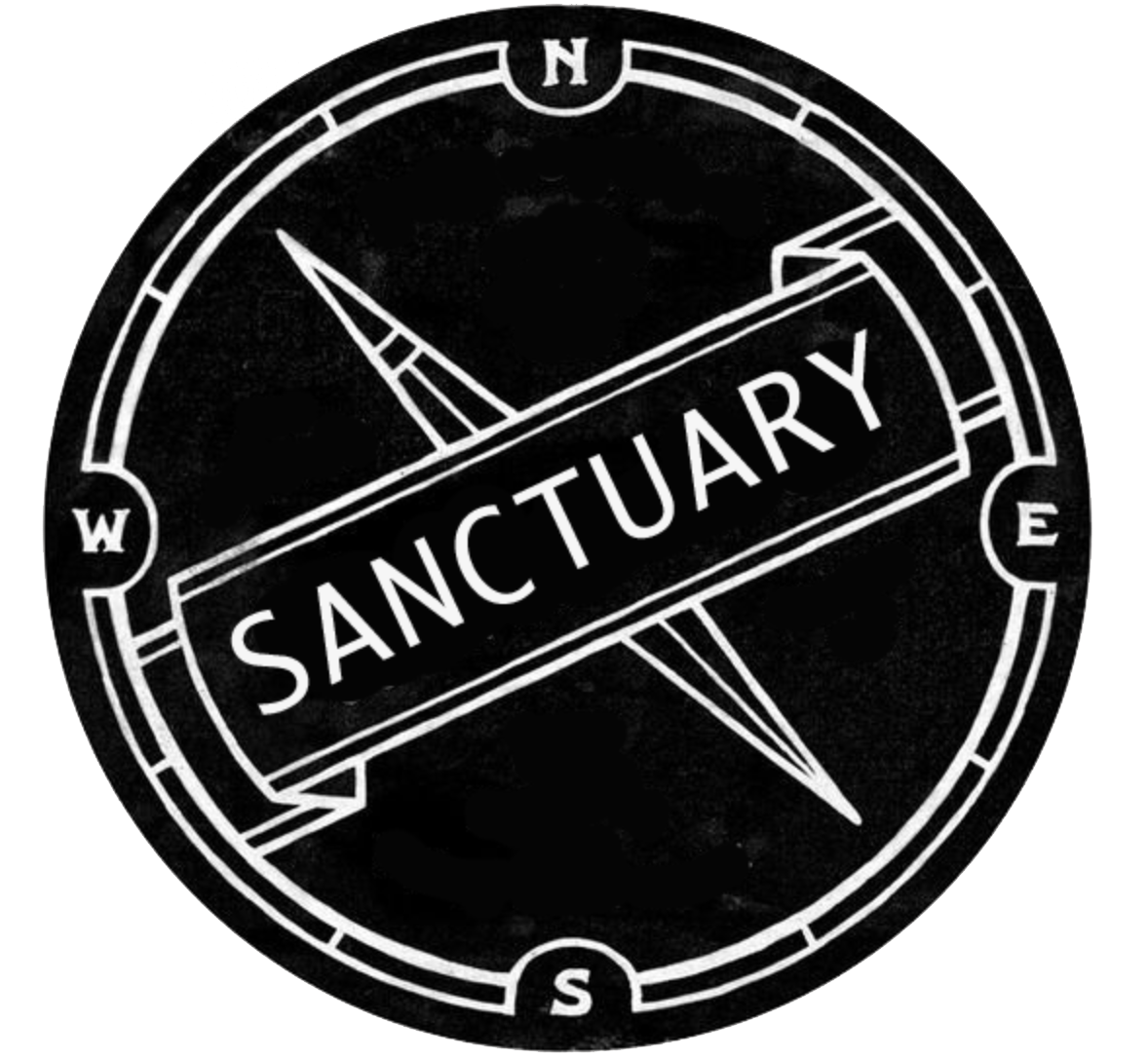 Sanctuary Consulting Ministry